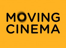moving cinema cover