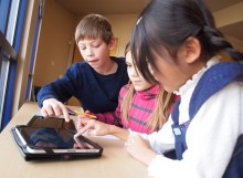 Brad_Flickinger_student_ipad-school_129_CC-BY