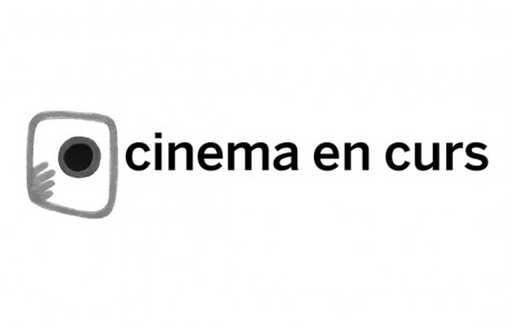 cinema en curs cover web