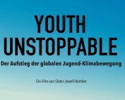Poster Youth Unstoppable